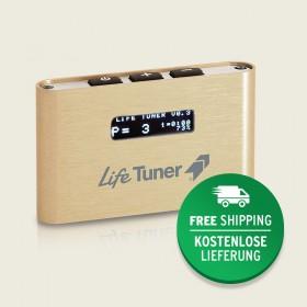 Life Tuner® - gold