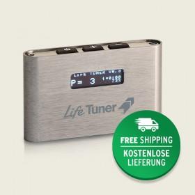 Life Tuner® - titan